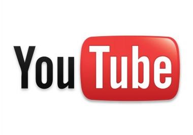 3000 youtube video likes
