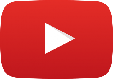 Needs 350 hr hq youtube views