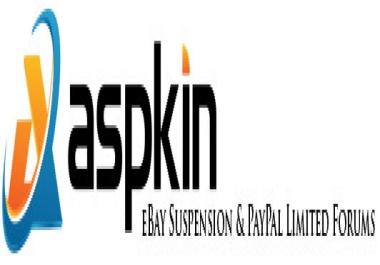 Post On Aspkin 200 Post