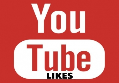 Need 700 YouTube video Likes FAST