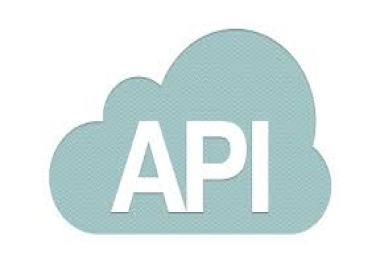 want to integrate post API in my panel
