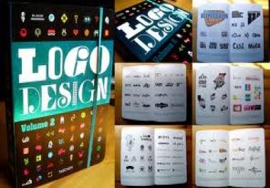3 Logo Designs for an SEO company