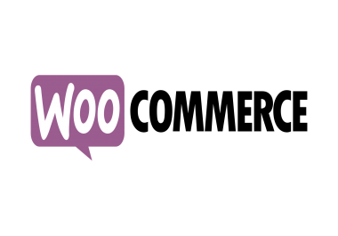 Prevent Woocommerce from loading JS & Scripts on non-woocommerce sites