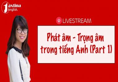 5000 Vietnam youtube views + 50 likes