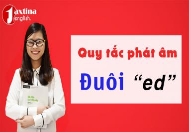 5000 Vietnamese views