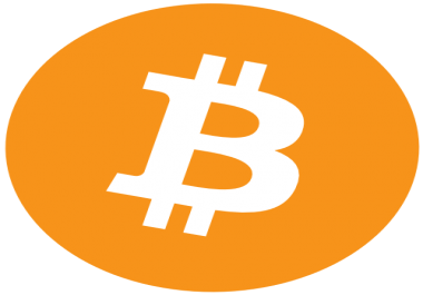 bitcoin X And Y To Private Key Generate Software