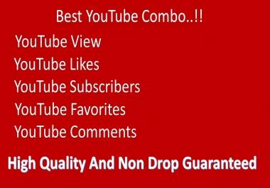 270 splitable youtube likes fast