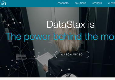Build PHP App with datastax and Cassandra Database