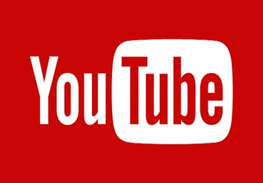 250 YouTube Subscribers