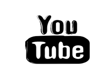 1000 Youtube High Quality Non-drop Subscribers