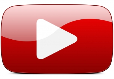 I want the Method or Program or Supplier of the Top Sellers YouTube Views