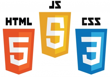 Templete HTML5/CSS Bootstrap Unique Original