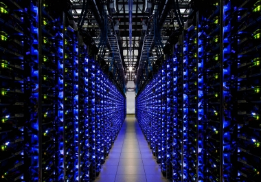 Need 2 dedicated server for 3 months with 32 gb ram and 100mbps internet or 1gbps