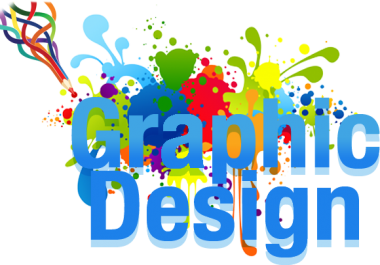 Need business card and logo