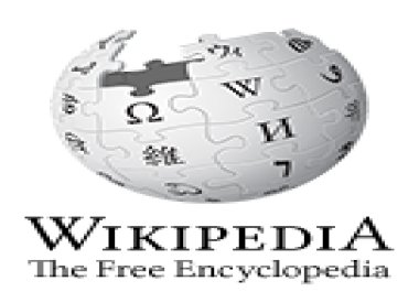 Create and edit existing Wikipedia pages in other languages,  say in Dutch,  Belgian,  etc.