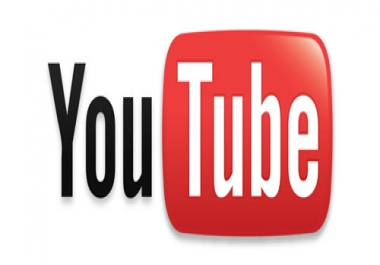 youtube 50.000 view 50 k
