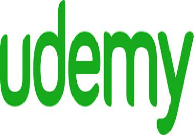Moodle-based website