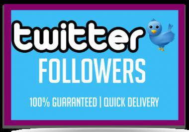 need 10k real followers