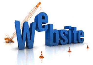 Copy,  Edit & Upload a Website Urgently for me.