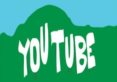 Non Russian Youtube Views
