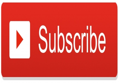 25k YouTube Subscriber