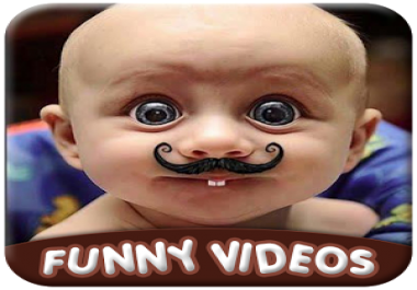 Funny videos for youtube