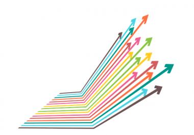 200 backlinks pr 5-9 high DA with indexation