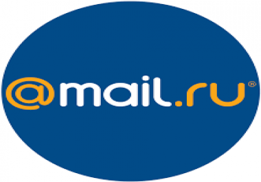 need someone to login some emails accounts and confirm the email confirmation