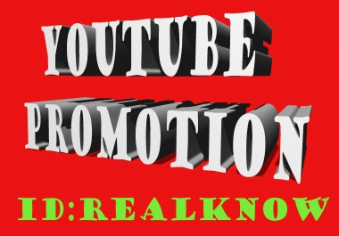 i need 300 non drop youtube subcribe