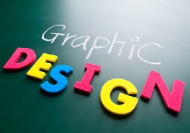 I want High Quality 6 Banner for My site & a Logo