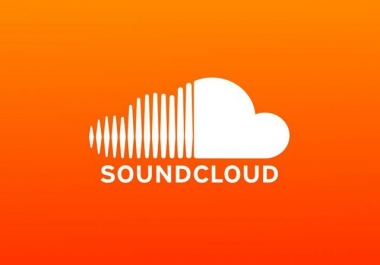 SOUNDCLOUD CANADA/USA PLAYS