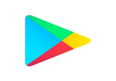 Publish apps at your own Google Play account