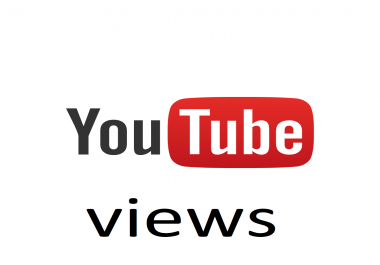 Need 20,000 views in 2 days