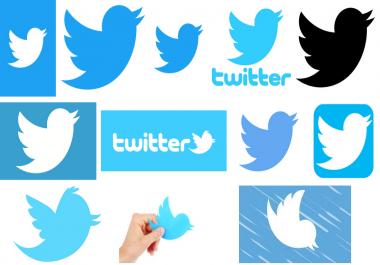 Need 10K Tweeter Followers