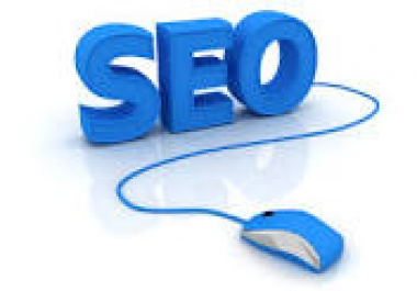 i need to be my web site at google 1st page by my keywords.