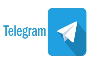 Telegram Accounts for Group