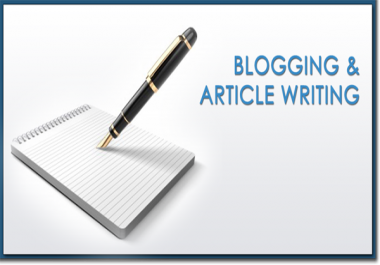 Looking manual Handwriting unique 50 Article writer