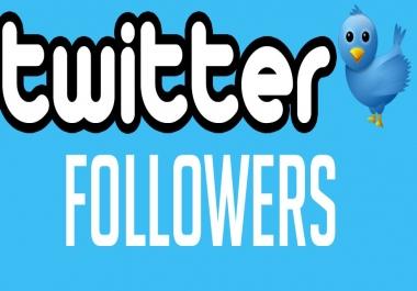 15k twitter foll ers need urgent