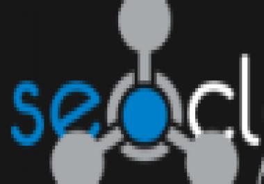 Likes on Bitcoin forums