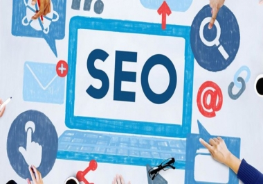 best and fast seo ranking