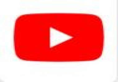 old youtube Channels