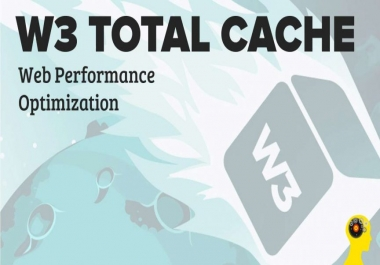 Looking for updated W3 total cache and WP Smush Pro plugin.