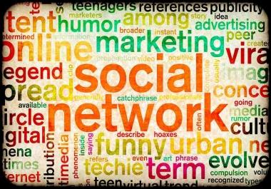 pinteres,  tumblr,  youtube,  instagram etc. bot