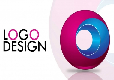Logo and Twitter header photo design