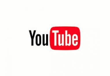 i want 200subscriber no droop and real