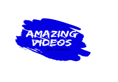 Real Human Non Drop AdSense Safe YouTube Subscribers Views Likes Provider