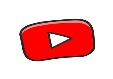 YouTube Views/Favorites