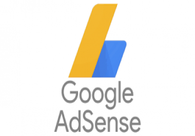 I need help with getting my google adsese