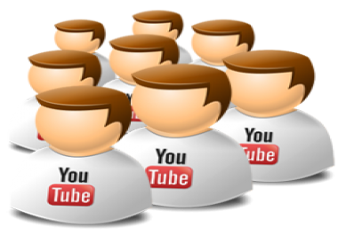 Looking for Youtube Shares and exactly you see. no backlinks directly from youtube