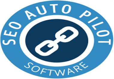 SEO Autopilot specialist to manage campaigns